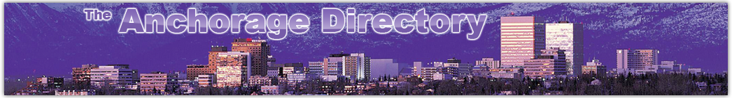 Anchorage Directory
